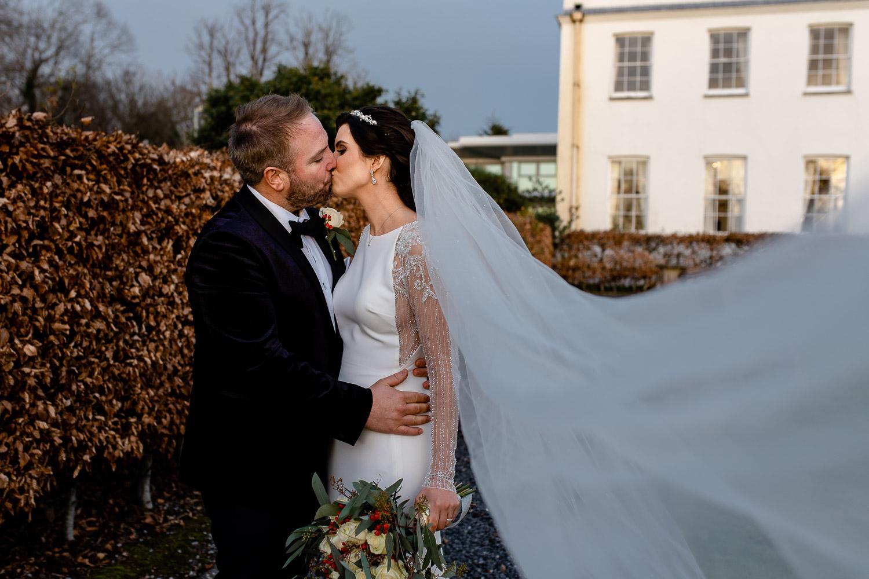 Cork Wedding Venues